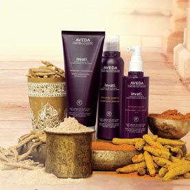 aveda_bar_haircare_277x277.jpg