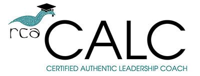 CALC-logo
